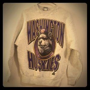 cool mascot 1996 varsity gear